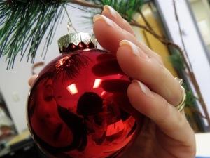 Day 332 - December 6, 2012