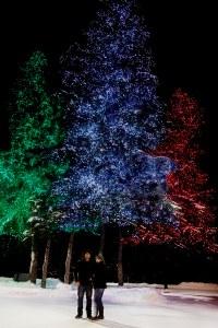 Day 346 - December 20, 2012